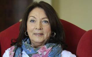 Sexóloga en la entrevista sobre mujeres infieles a Levante-EMV
