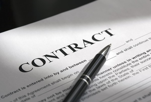 Contratar un detective privado 10 consejos v ritas for How to build a contract
